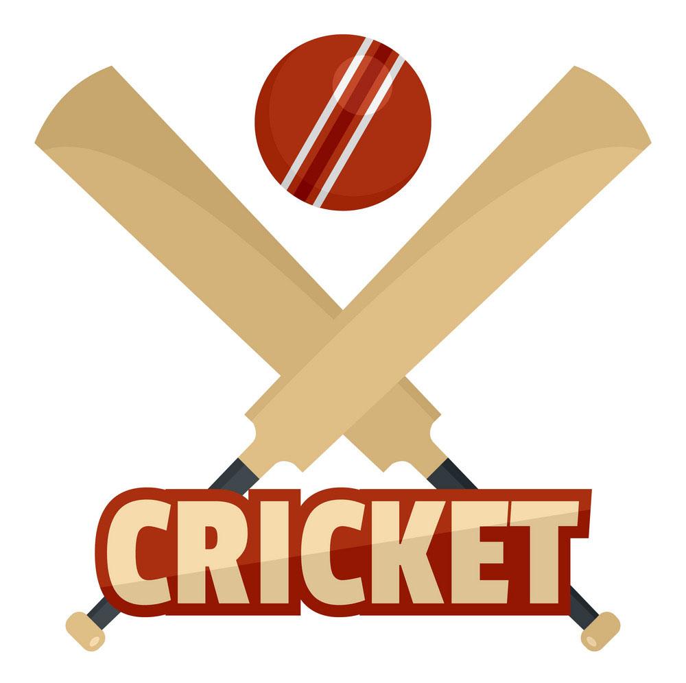 क्रिकेट सङ्घले गर्यो समिति विस्तार