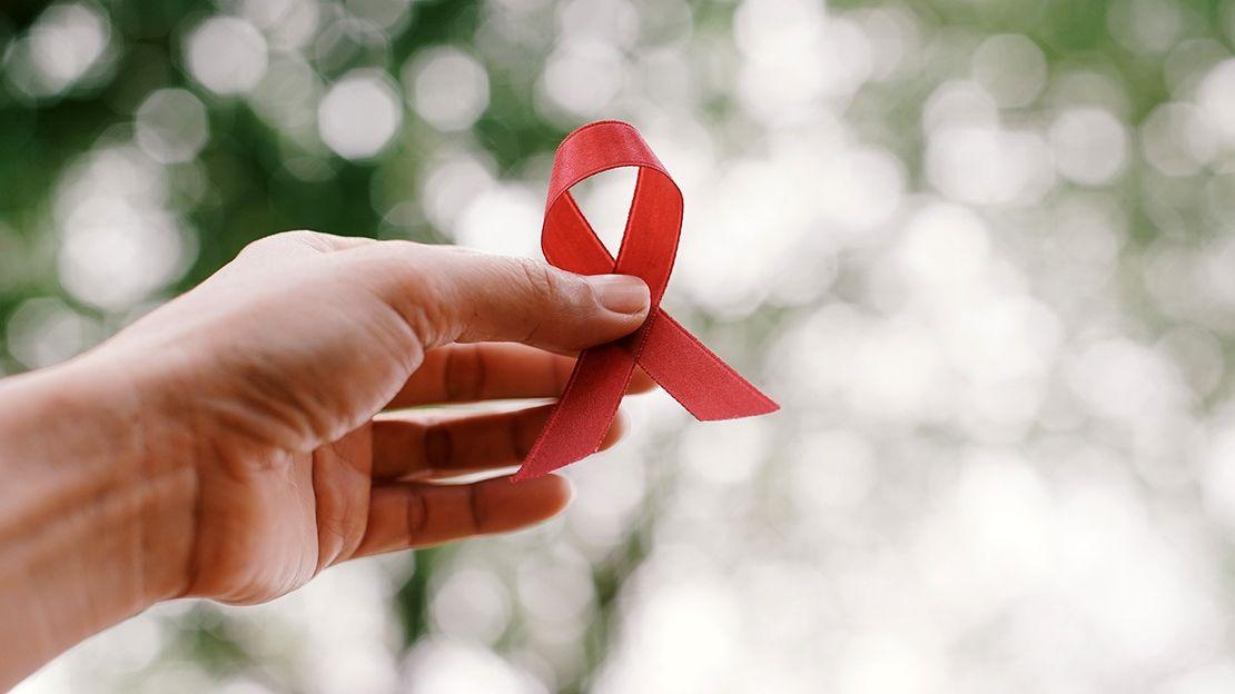 दुर्व्यसनसहित एचआईभी घटाउन अभियान सञ्चालन